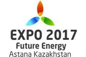 Expo 2017 Kazakistan