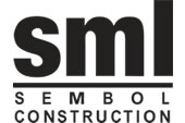Sembol Construction